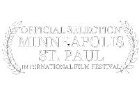 Minneapolis St Paul International Film Festival